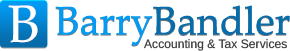 Barry bandler Accounting & Tax Services