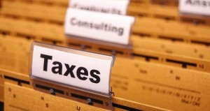 how-your-2012-federal-taxes-will-be-adjusted-for-inflation-620x330