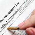 self_employment_tax