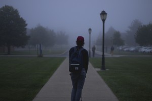 rsz_college_student