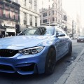 rsz_bmw_lease_or_buy
